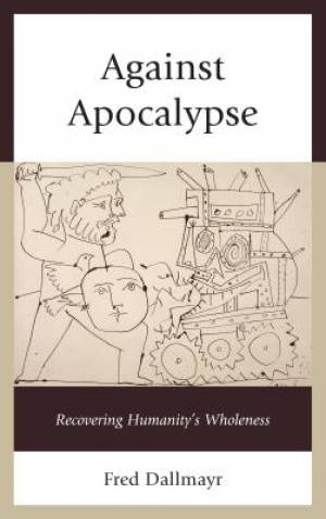 Against Apocalypse