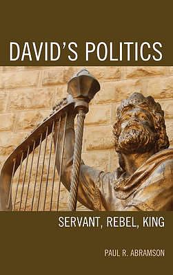 David's Politics