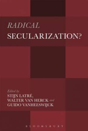 Radical Secularization?