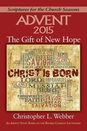 The Gift of New Hope