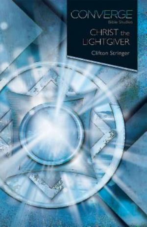 Converge Bible Studies