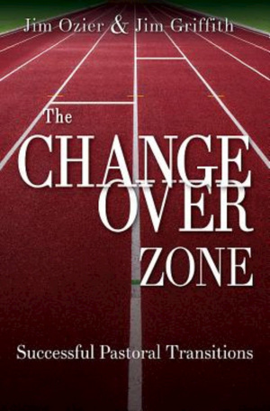 The Changeover Zone