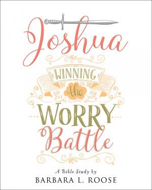 Joshua - Women's Bible Study Participant Workbook