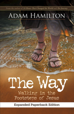The Way, Expanded Paperback Edition