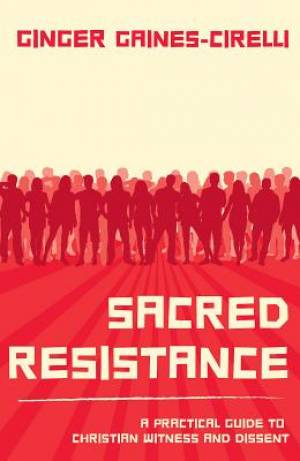 Sacred Resistance