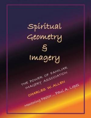 Spiritual Geometry & Imagery