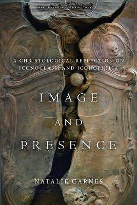 Image and Presence