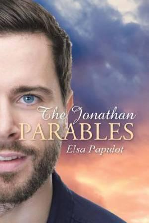 The Jonathan Parables