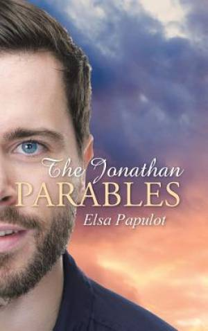 The Jonathan Parables