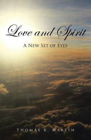Love and Spirit