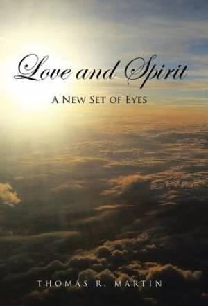 Love and Spirit