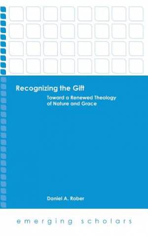 Recognizing the Gift