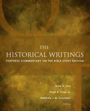 The Historical Writings