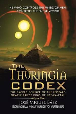 The Thuringia Codex