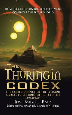 The Thuringia Codex