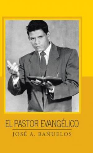 El pastor evang