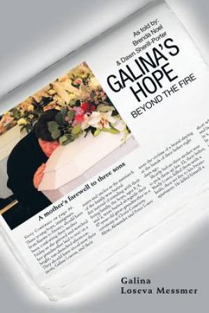 Galina's Hope