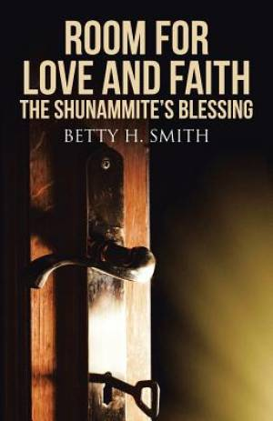 Room for Love and Faith