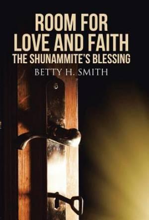 Room for Love and Faith