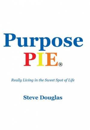 Purpose Pie