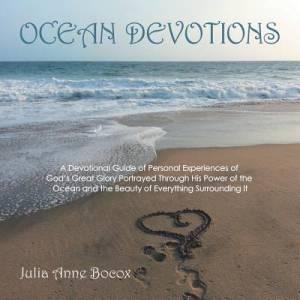 Ocean Devotions