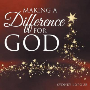 Making a Difference for God