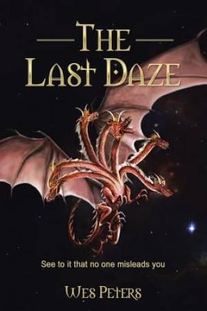 The Last Daze