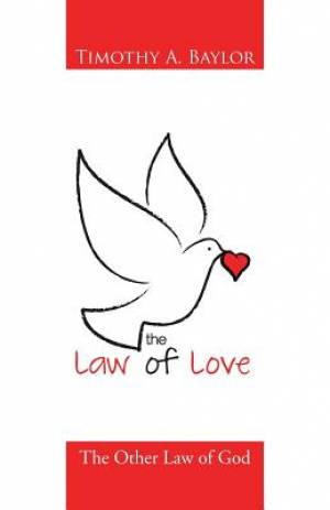 The Law of Love