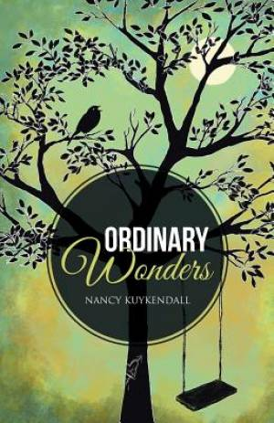 Ordinary Wonders