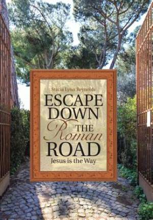Escape Down the Roman Road