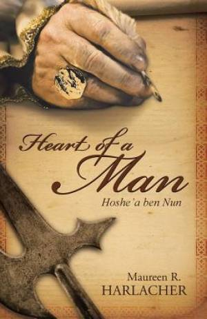 Heart of a Man