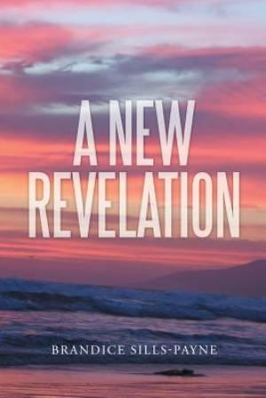 A New Revelation