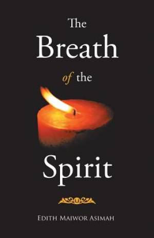 The Breath of the Spirit