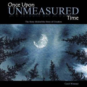 Once Upon Unmeasured Time