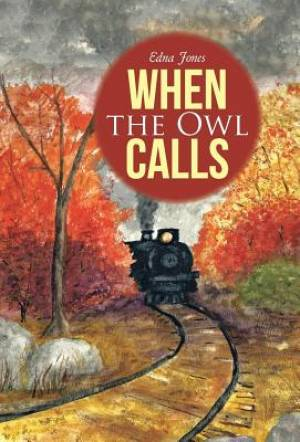 When the Owl Calls
