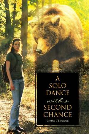 A Solo Dance with a Second Chance