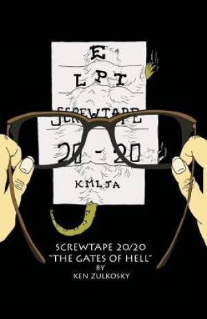 Screwtape 20/20