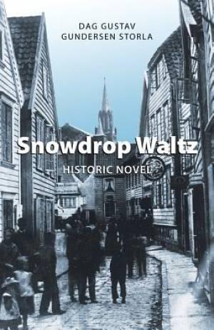 Snowdrop Waltz