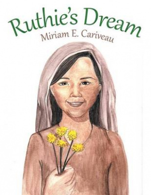 Ruthie's Dream