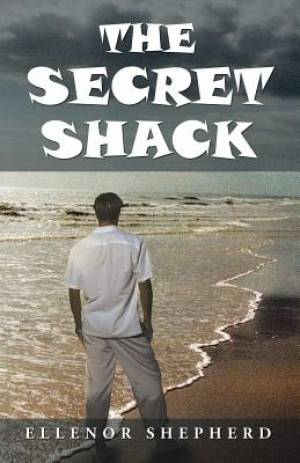 The Secret Shack