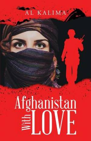 Afghanistan with Love