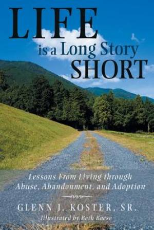 Life Is a Long Story Short