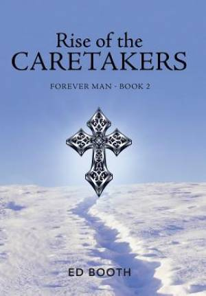 Rise of the Caretakers