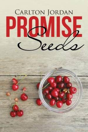 Promise Seeds