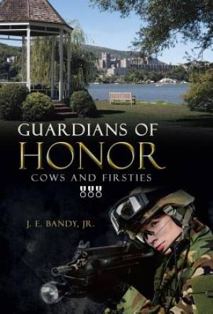 Guardians of Honor