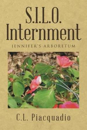 S.I.L.O. Internment