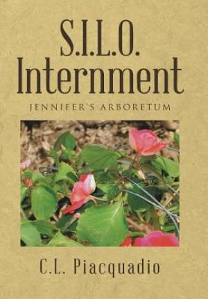 S.I.L.O. Internment
