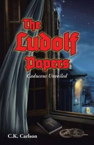 The Ludolf Papers