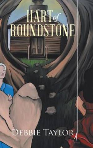 Hart of Roundstone
