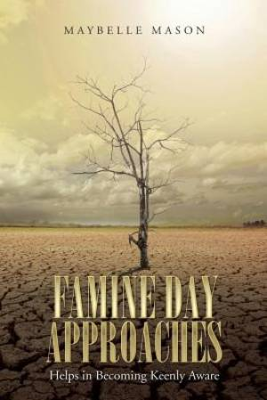 Famine Day Approaches: Helps in Becoming Keenly Aware